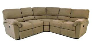 Sectional Reclining Sofa With Chaise Recliner Sofa With Chaise U2013 Stjames Me