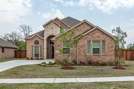 2 bedroom houses for rent in dallas tx lake dallas tx real estate lake dallas homes for sale realtor