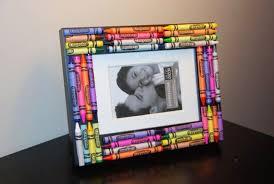crazy crayon craft kids craft template crafty pammy couponquilter