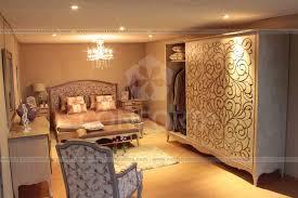 chambre a coucher chambres à coucher tunisie meubles et décoration tunisie