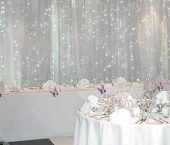 wedding backdrop led 17 best backdrops for weddings images on
