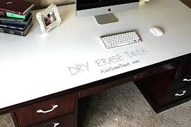 Diy Office Desks Office Desk Blueprints Computer Desk Ideas That Make More Spirit