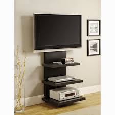 nice looking design tv stand sophisticated interior house