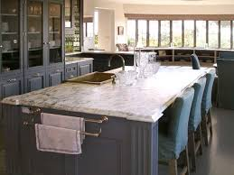 premier custom cabinetry plato woodwork