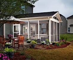 screen in porch kits lowes u2014 jburgh homes how to make better