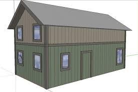 16 x 32 cabin floor plans 16 x 28 cabin floor plans for 16x28 my 16 x 32 grid cabin small cabin forum