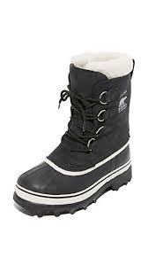 s sorel caribou boots size 9 sorel caribou boots shopbop