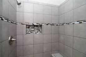 bathroom tile trim ideas bathroom tile shower tiles shower tile bathroom tile patterns