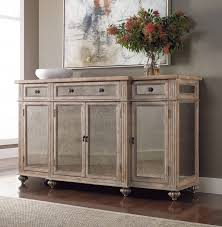 Sideboards Astonishing Cheap Credenza Mid Century Modern Credenza - Dining room consoles buffets