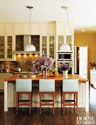 pifphoto com weisman kitchen kitchen mini pendant lighting