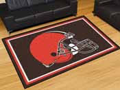 Cleveland Browns Rug Custom Poker Tables Poker Chips And Wholesale Poker Supplies