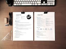 Resume Hobbies And Interests The Pros And Cons Of Listing Hobbies And Interests On Your Resume