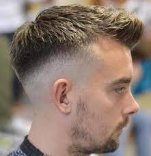 fedi hairstyle 100 cool short hairstyles and haircuts for boys and men gurilla