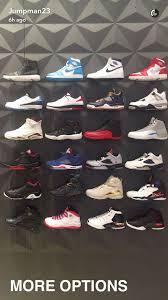 shop boots dubai dubai store sneakernews com