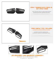 lexus pursuits visa card login carbon fiber replacement side mirror cover cap for mercedes benz