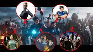 Ready Player One Ready Player One Trailer Easter Eggs And References