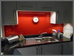 glass spashbacks tunbridge wells glass works kitchen splashbacks