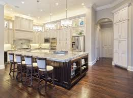 kitchen island with storage and seating kitchen islands kitchen island cart luxury with angled corners