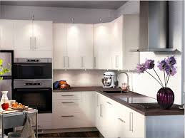 ikea kitchen sets furniture home decorating ideas ikea kitchen for your modern kitchen room