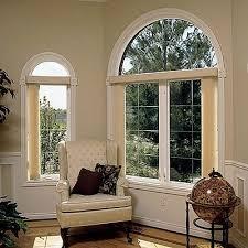 Casement Awning Windows Casement And Awning Windows Pure Energy Window Metro Detroit