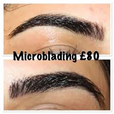 special offer microblading 80 semi permanent makeup eyebrows