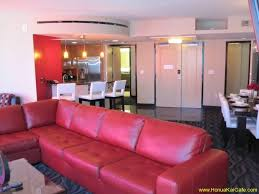 planet hollywood towers 2 bedroom suite planet hollywood 2 bedroom suite ayathebook com