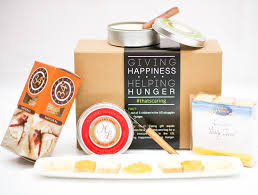 cheese gift box cheese crackers gift box wine cheese gifts that s caring