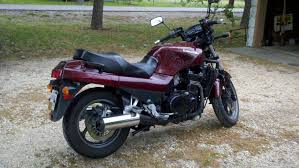 kawasaki concours owners riders mega thread archive twt forums
