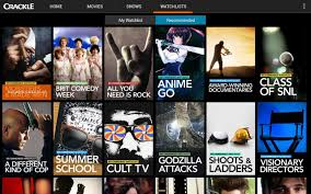 free tv shows for android crackle free tv android apps on play