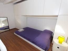 schlafzimmer kleinanzeigen haus renovierung mit modernem innenarchitektur geräumiges ebay