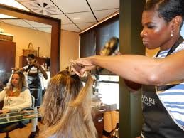 cassie creative fingers hair salon