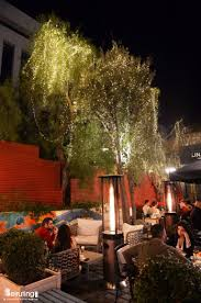 beiruting events christmas decorations at the village dbayeh the village dbayeh dbayeh nightlife christmas decorations at the village dbayeh lebanon