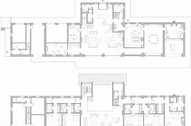 farmhouse floor plan farmhouse floor plans house floor plans