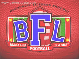 backyard football download ideas house generation