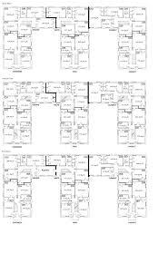 e floor plans e complex floor plans