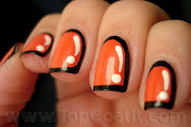 toe nail designs cartoon cartoon drip nail art ideas about strip