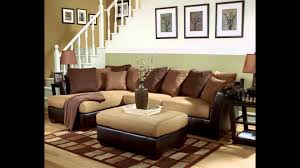 cheap livingroom sets with cheap living room chairs cheap living