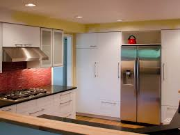 gorgeous kitchen cabinet dimensions standard within standard depth