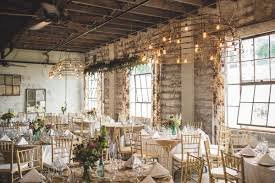 versatile venues unique places to have your wedding oh my veil