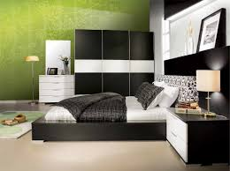 new design house bed design bedroom wall color for comfort sleep design house
