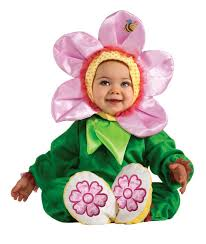Newborn Infant Halloween Costumes Newborn Halloween Costumes Photo Album Newborn Halloween