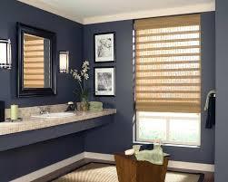 window blinds blinds bathroom window hunter shutters drapery