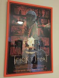 why trick u0027r treat is my favorite halloween movie collider