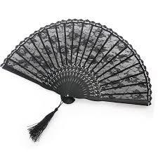 fancy fans fancy fans koop goedkope fancy fans loten fancy fans