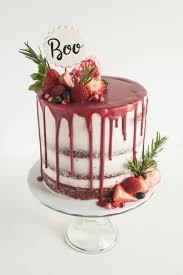Halloween Cake Design Blog A Cake Life Hawaii Wedding Cakes Best Wedding Cake Design