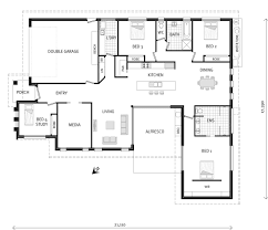 robert gardner house plans u2013 home style ideas