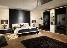 modern bedroom decorating ideas contemporary bedroom decorating onyoustore com