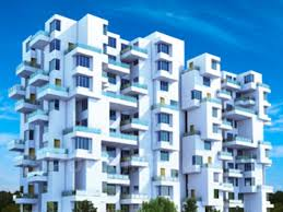 new projects in handewadi pune 57 upcoming projects in