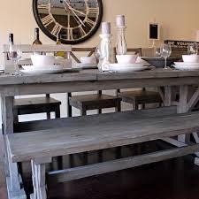 barn style dining table barn style dining table elegant emejing barn style dining room table