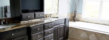 direct home design center bathroom shower and laundry room